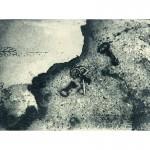 "Wallpaper Site 4 (2000, 8x11"", 15x17"")"