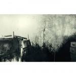 """Unconscious Isolation (1997, 23x49"""", 30x55"""")"""