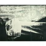"Mutual Ground (2005, 18x24"", 25x30"")"