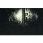"""Missing What's Gone (2007, 7x11"""", 14x17"""")"""
